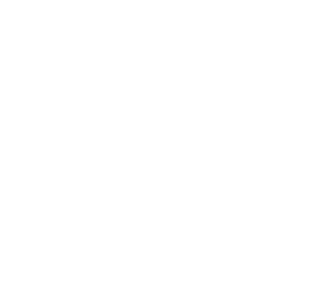 The First National Bank Harrisburg Mile